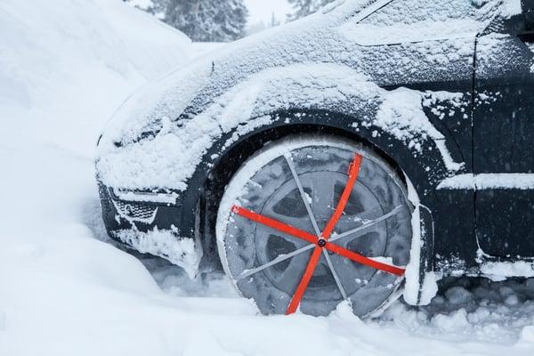 cadenas-tela-nieve