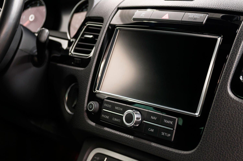 pantallas-coche