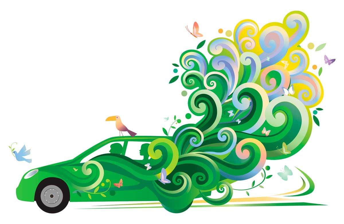 clasificacion-coches-eficiencia-energetica