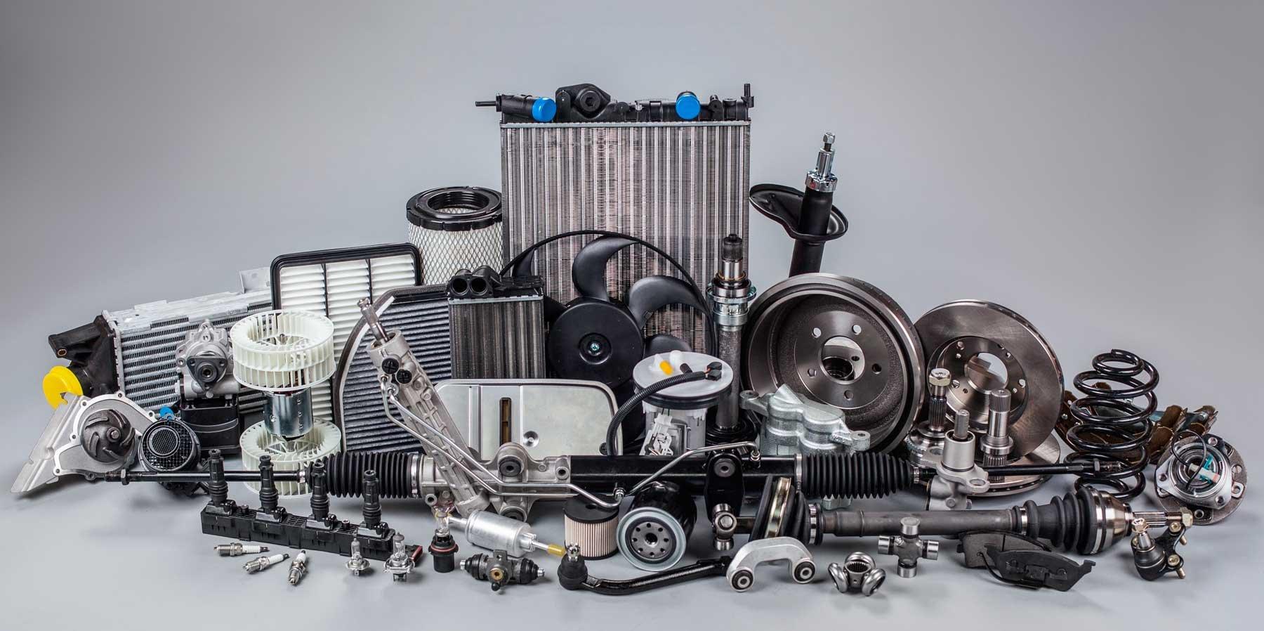 piezas-motor