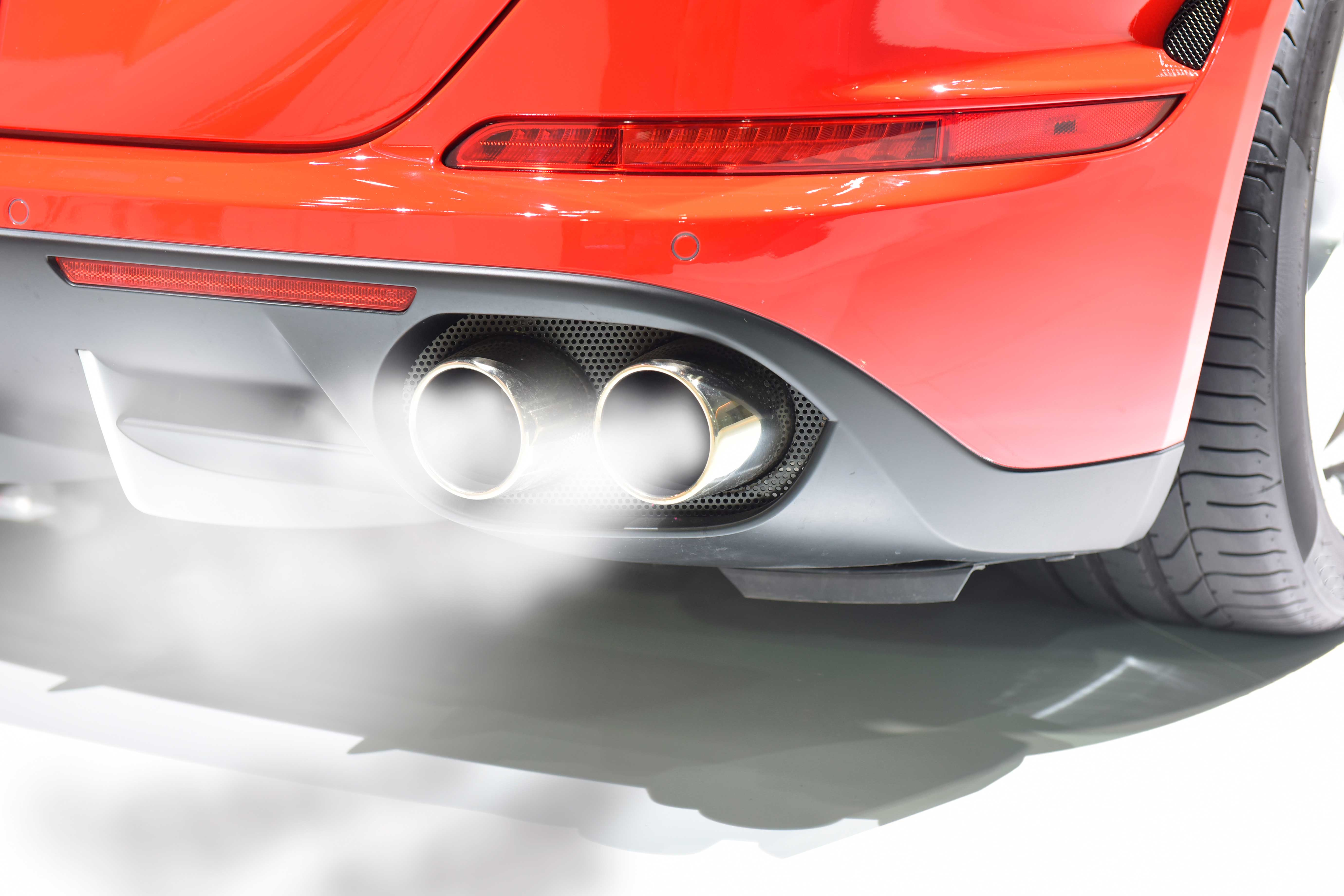 gases-coche-catalizador