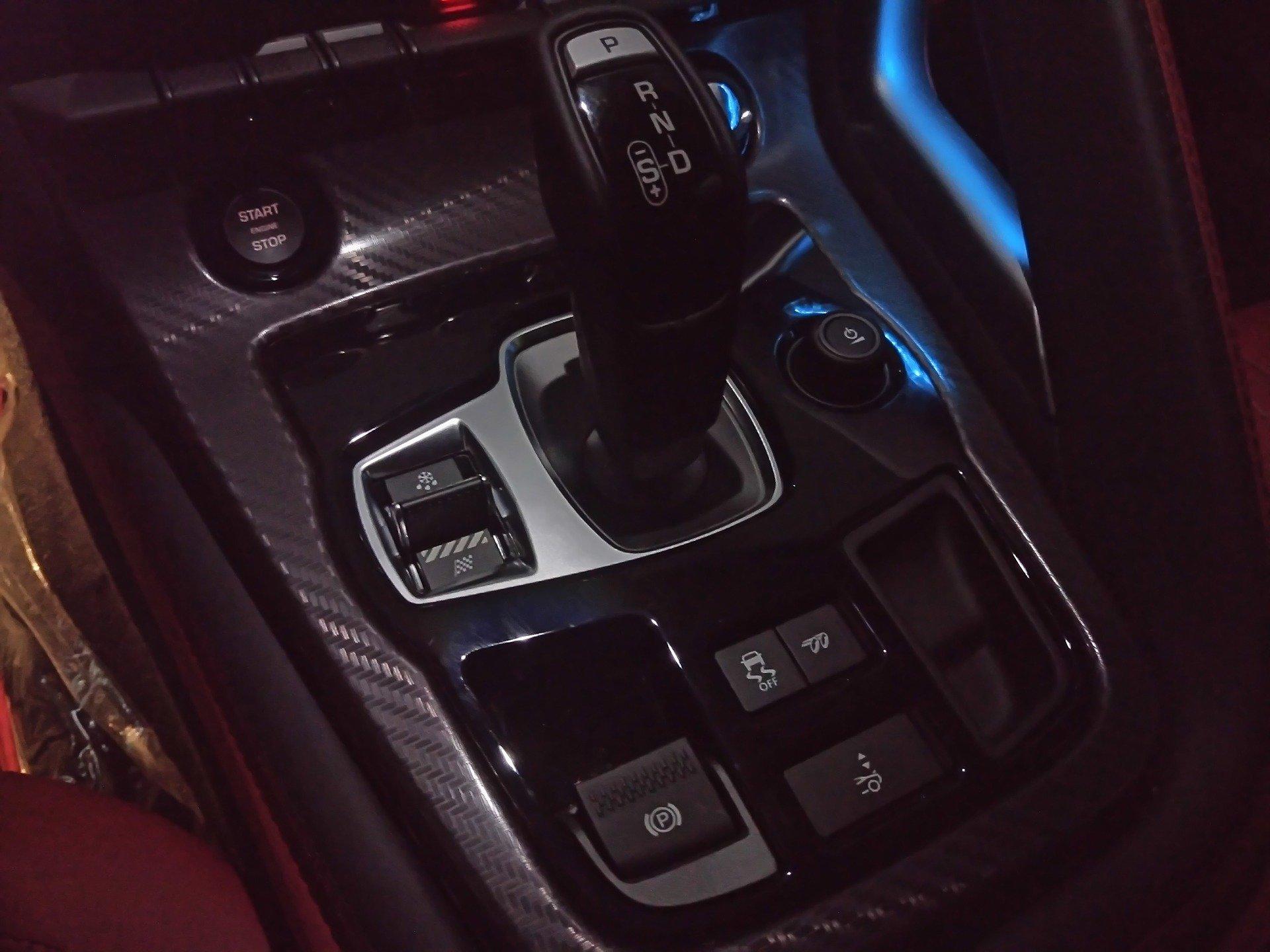 Cambio manual o automático ¿Cuál es mejor