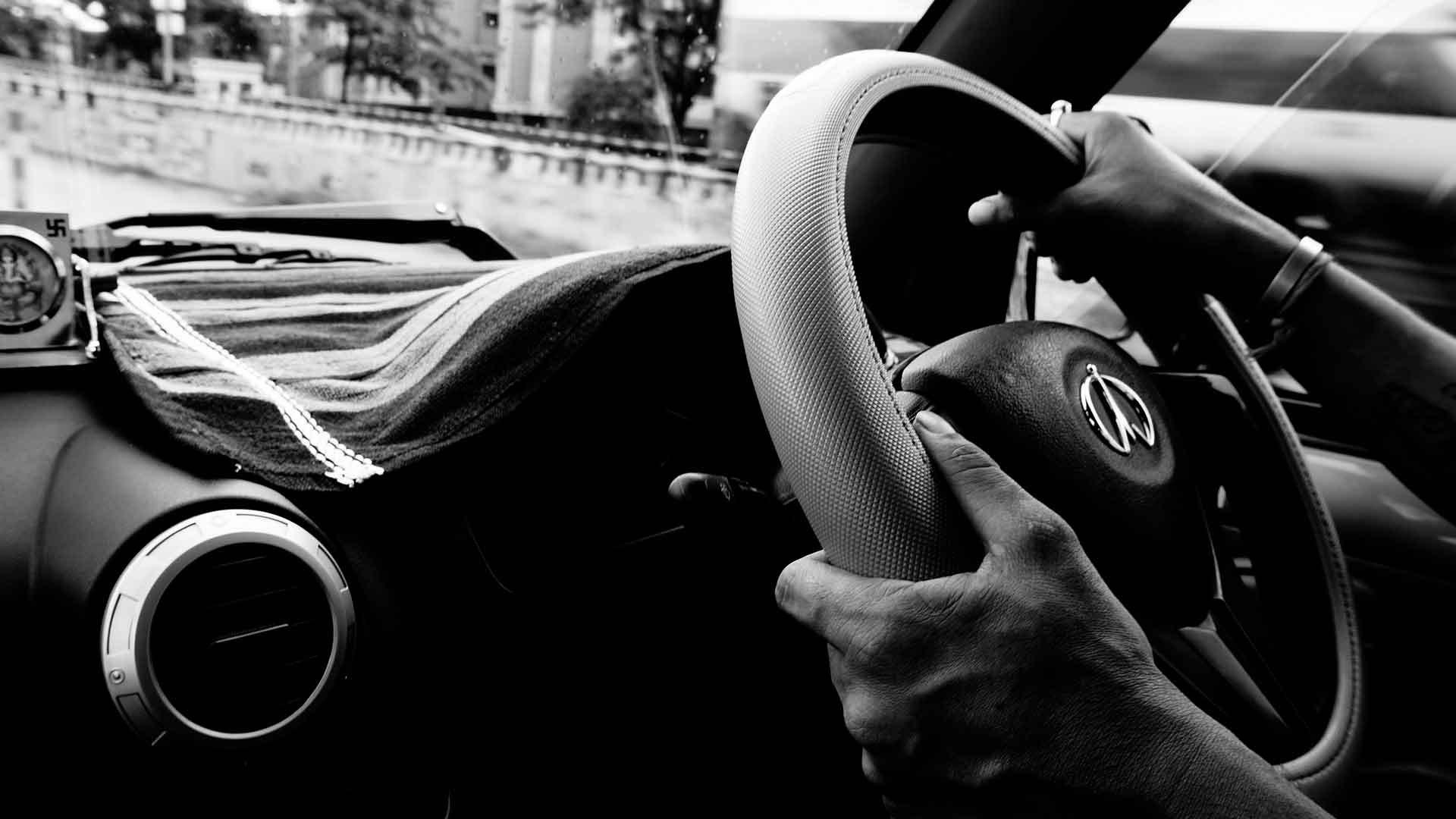 5-accesorios-para-tu-coche-ideales-como-regalo-de-reyes