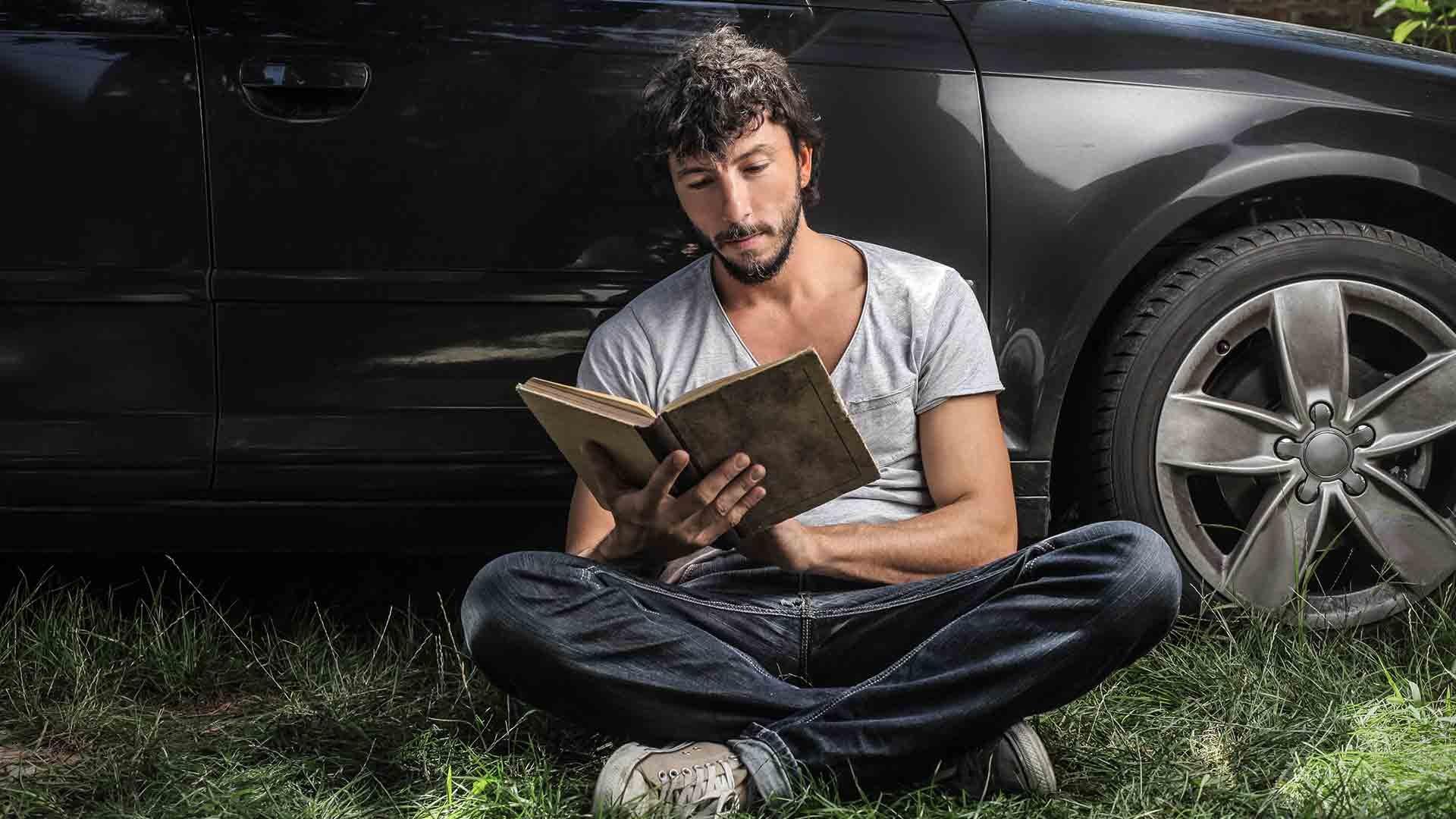 5-libros-amantes-del-motor