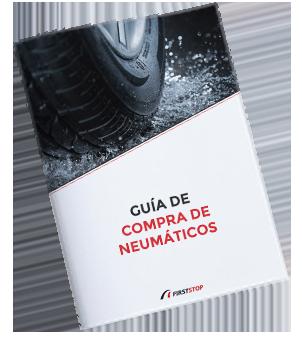 neumatico_portada