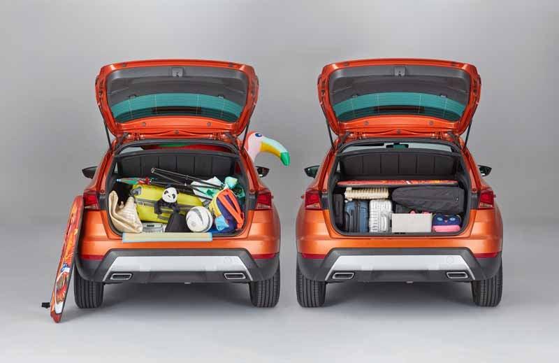 10-trucos-para-organizar-tu-maletero