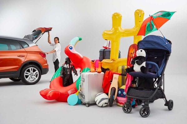 objetos-maletero-vacaciones