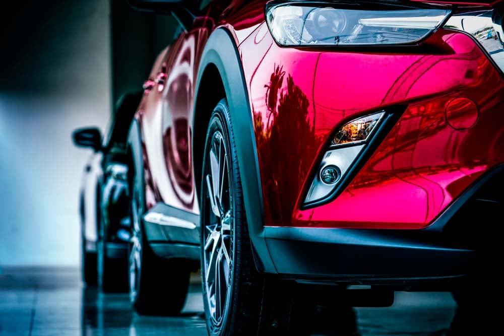 los-10-coches-de-lujo-mas-llamativos-de-los-ultimos-anos