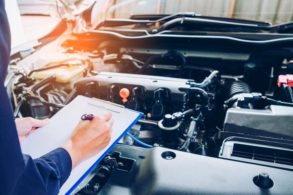 inspeccion_tecnica_vehiculos