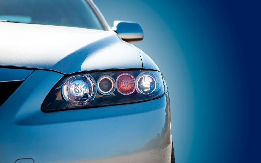 distintivo-ambniental-coches