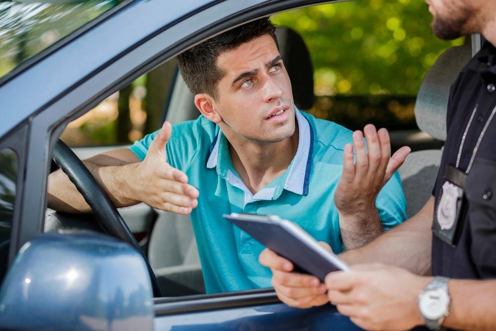 como_pagar_una_multa_del_coche