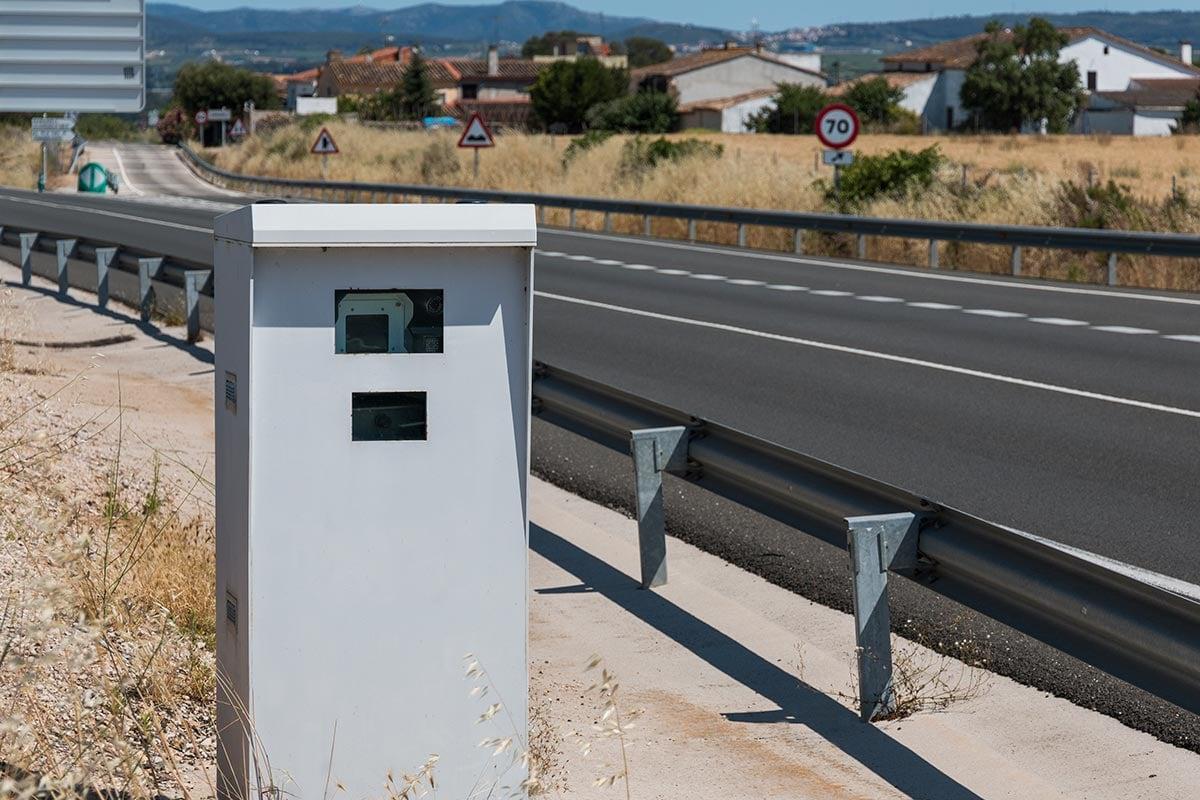 radar-diferencia-avisador-detector-inhibidor