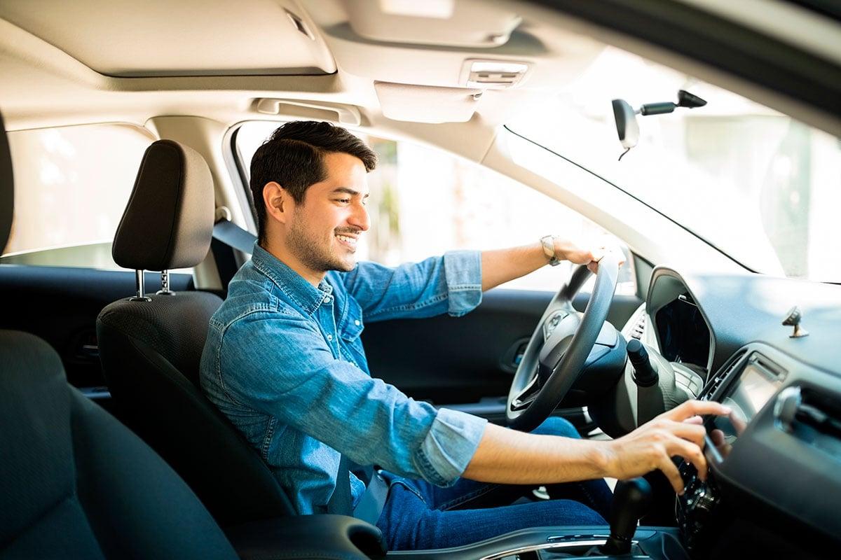 canciones-que-mejoraran-tu-conduccion