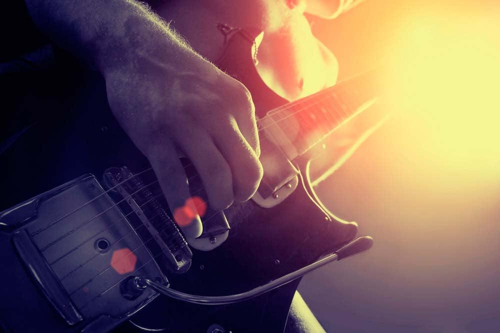 conducir_con_musica_rock