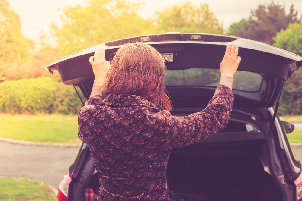 accesorios_coche
