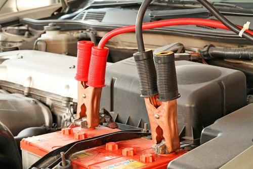 accesorios_para_el_coche