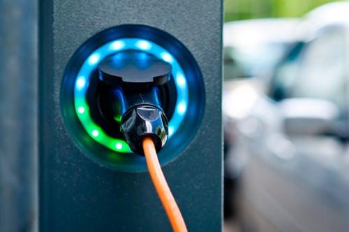 como_cargar_coche_electrico