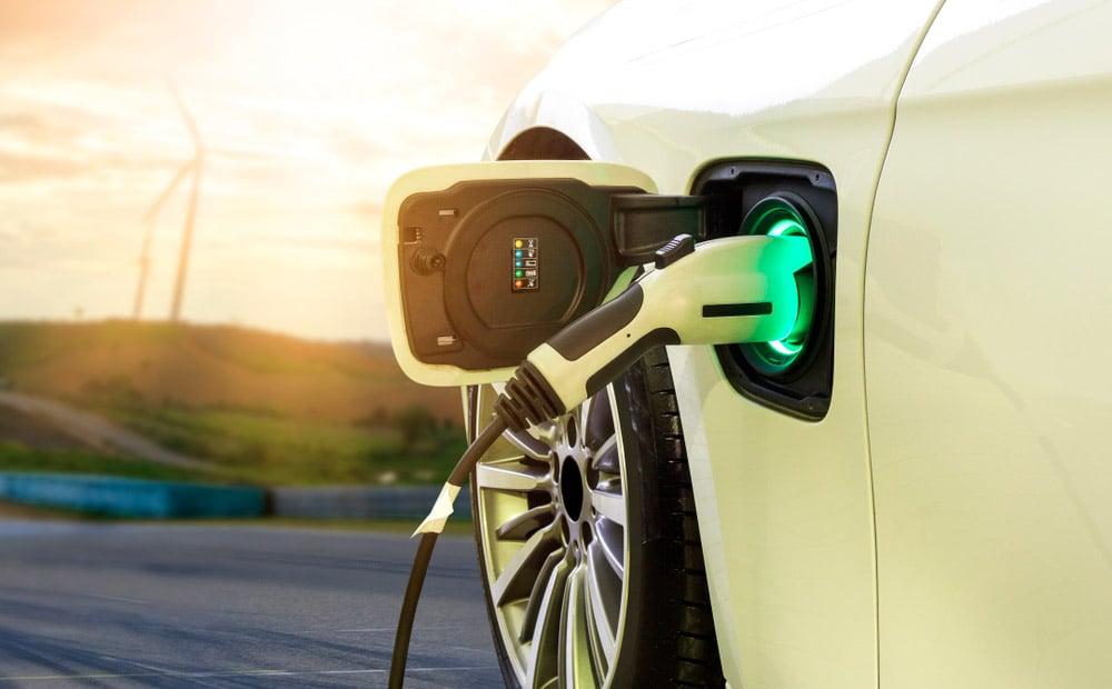 marcas_de_coches_electricos