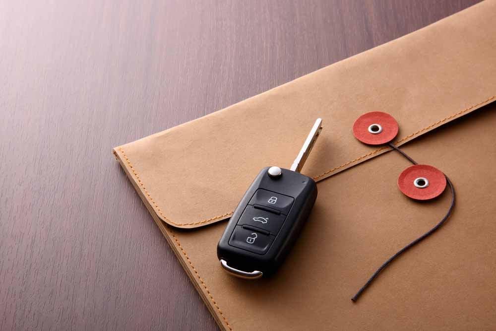 como-se-matricula-un-coche-y-que-papeles-necesitas