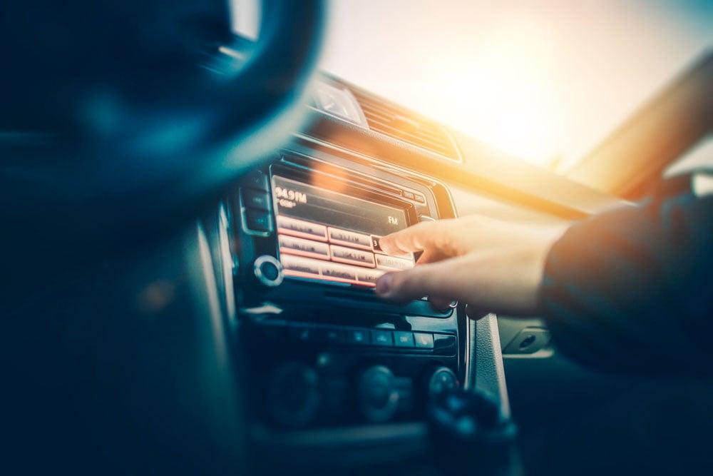 radio_para_el_coche