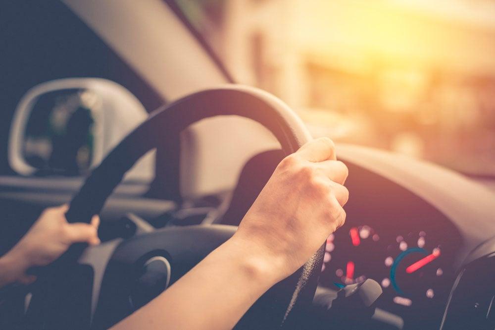 5-consejos-para-tratar-correctamente-el-embrague-de-tu-coche