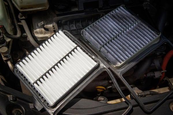 filtros-de-aire-coche