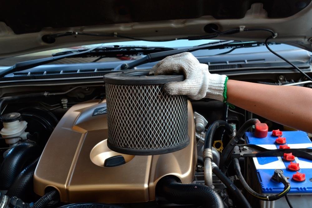 filtros-del-aire-funciones-dentro-del-coche