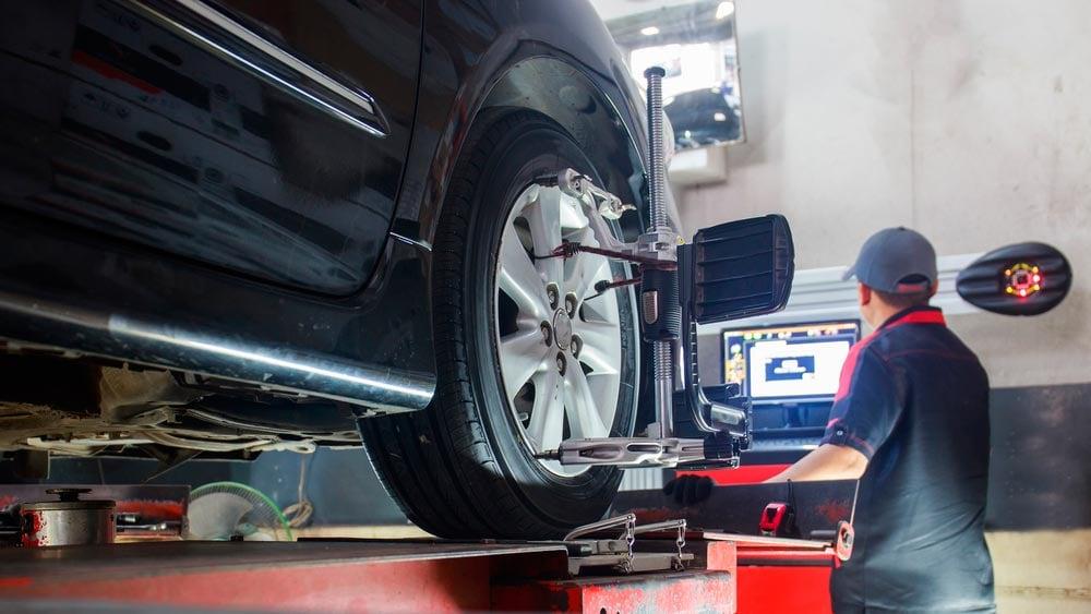 inspeccion_coche
