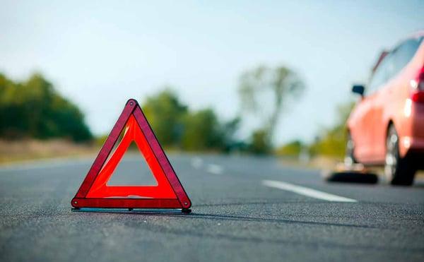 triangulo-carretera