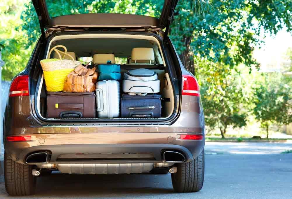 coches-con-maletero-grande