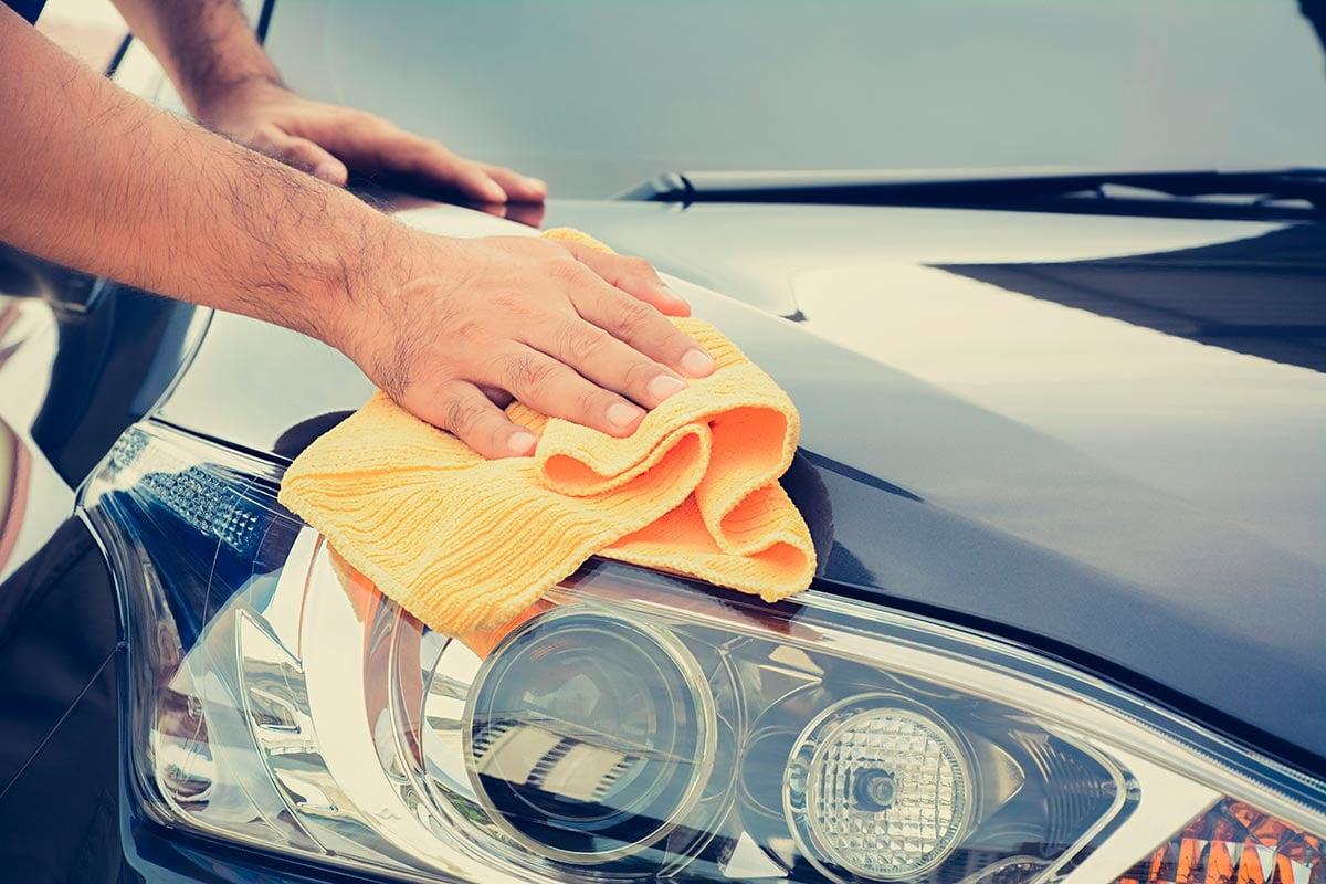 limpieza-coche-trucos