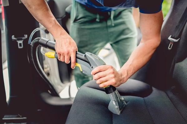 limpieza-interior-coche