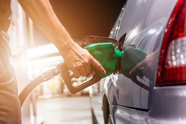 carburante-coche
