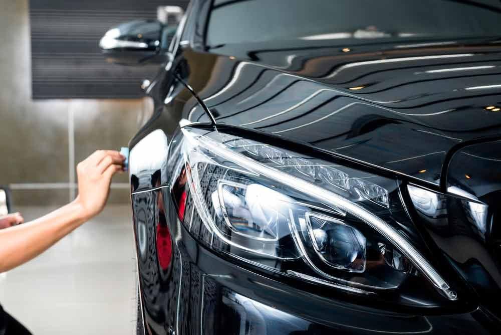 mantenimiento-preventivo-coche
