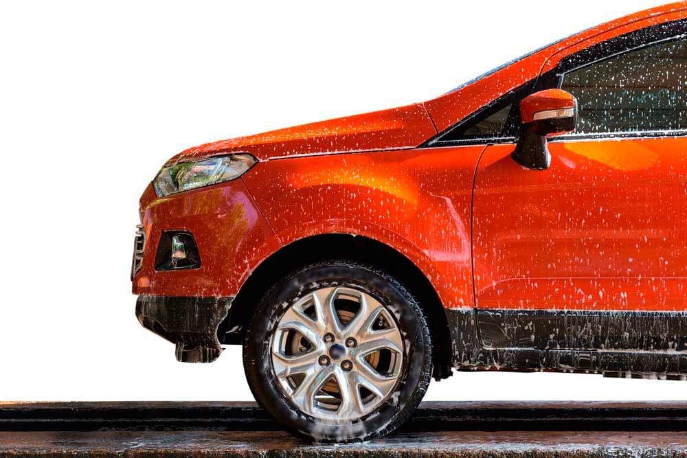 5-productos-estrella-que-facilitaran-la-limpieza-de-tu-coche