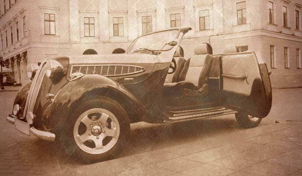 la-evolucion-de-los-coches-a-lo-largo-de-la-historia