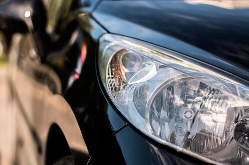 luces-coche