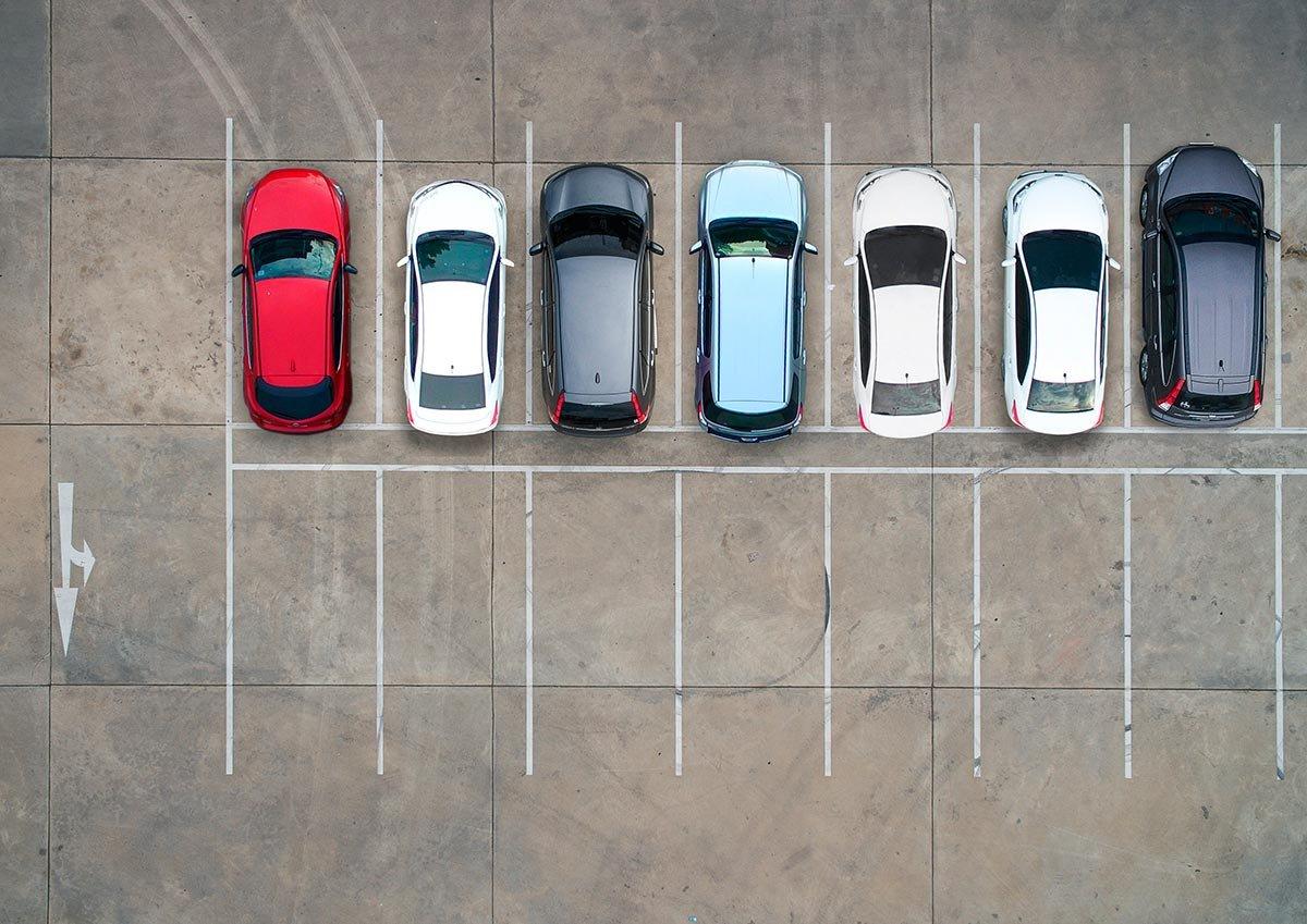 apps-aparcamiento