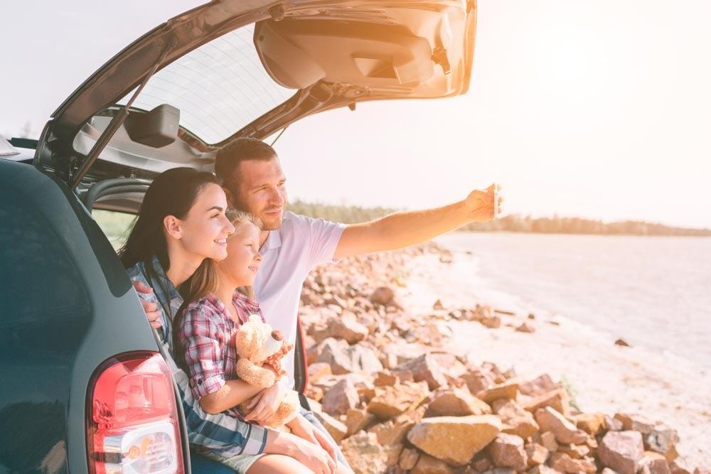 5-planes-perfectos-para-hacer-durante-tus-vacaciones-con-niños