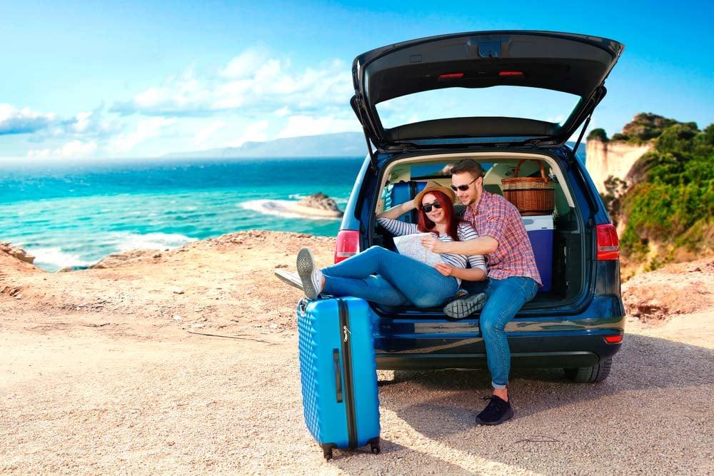vacaciones-en-coche-10-claves-a-tener-en-cuenta-antes-de-viajar