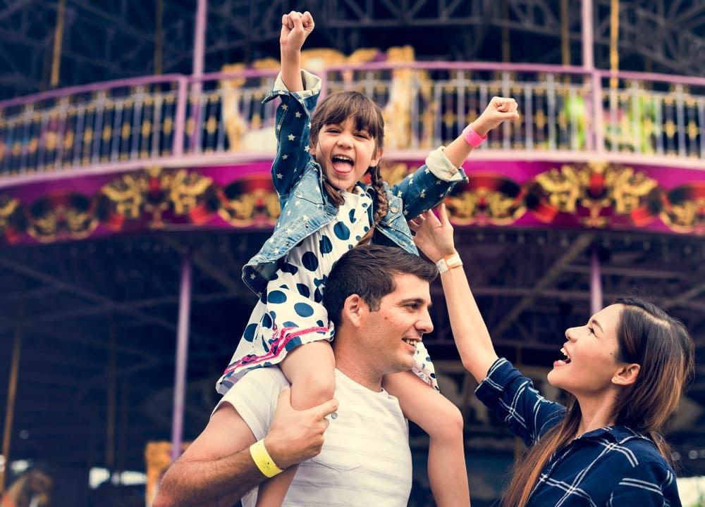 viajar-con-niños-a-los-5-parques-tematicos-del-momento