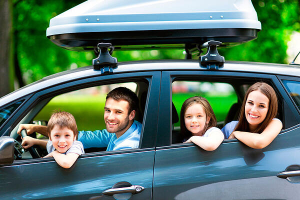 viaje-en-coche-semana-santa