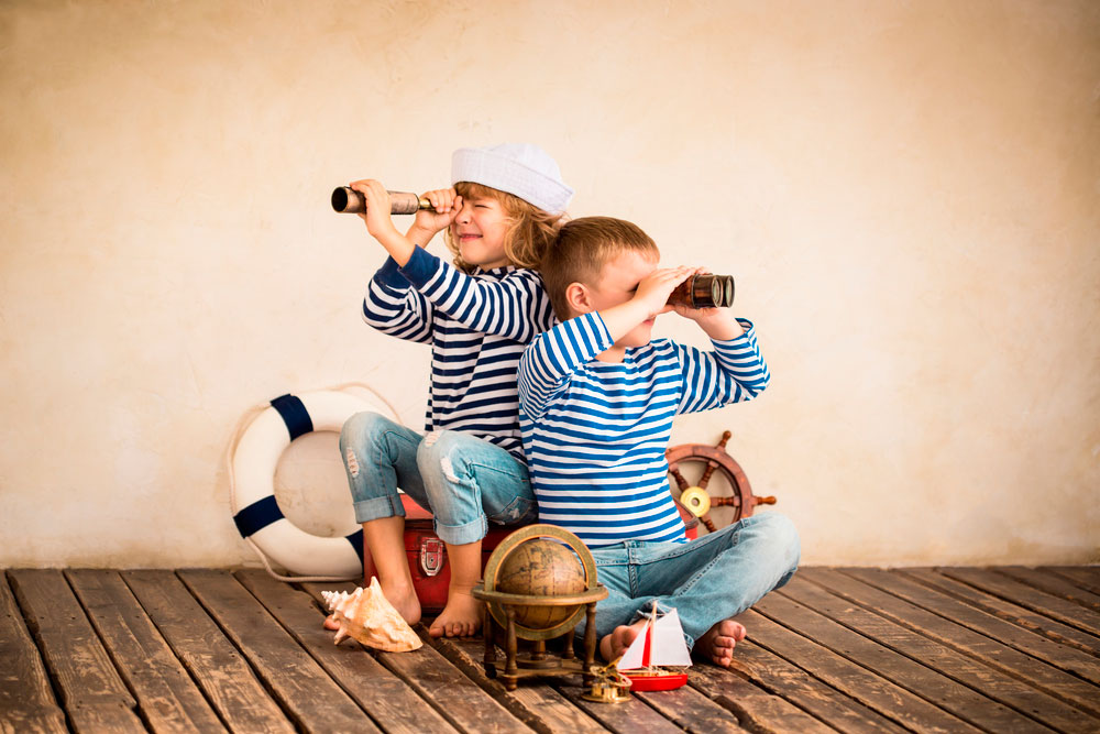 vacaciones_con_niños