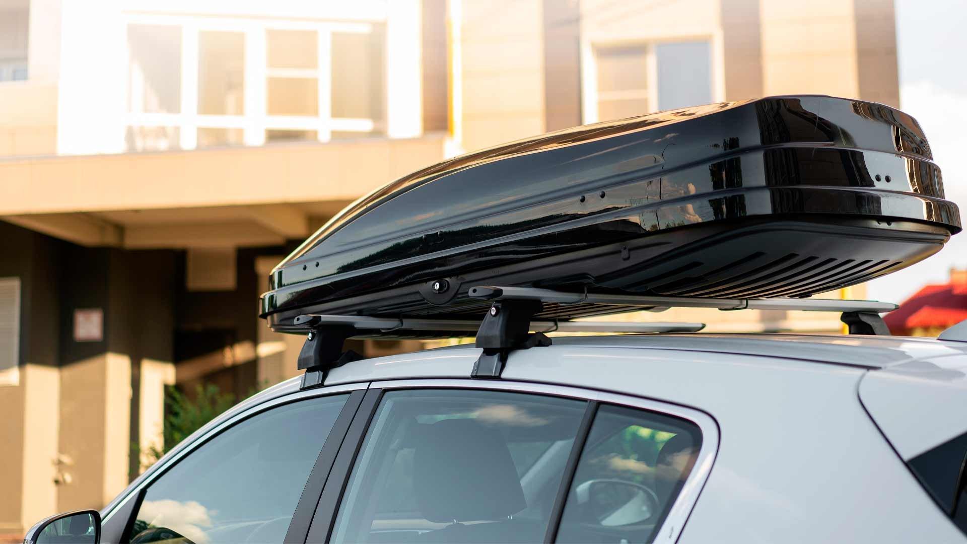 accesorios-para-coche