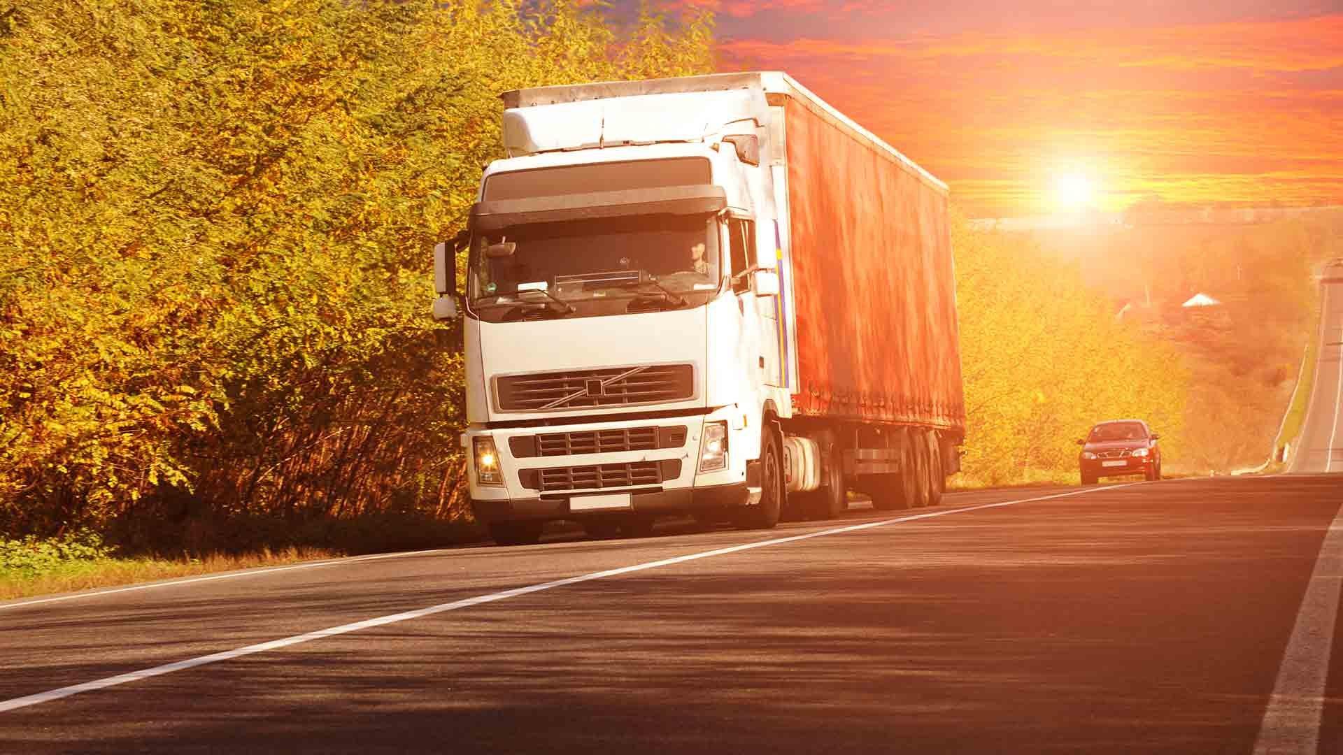 adelantar-vehiculos-pesados