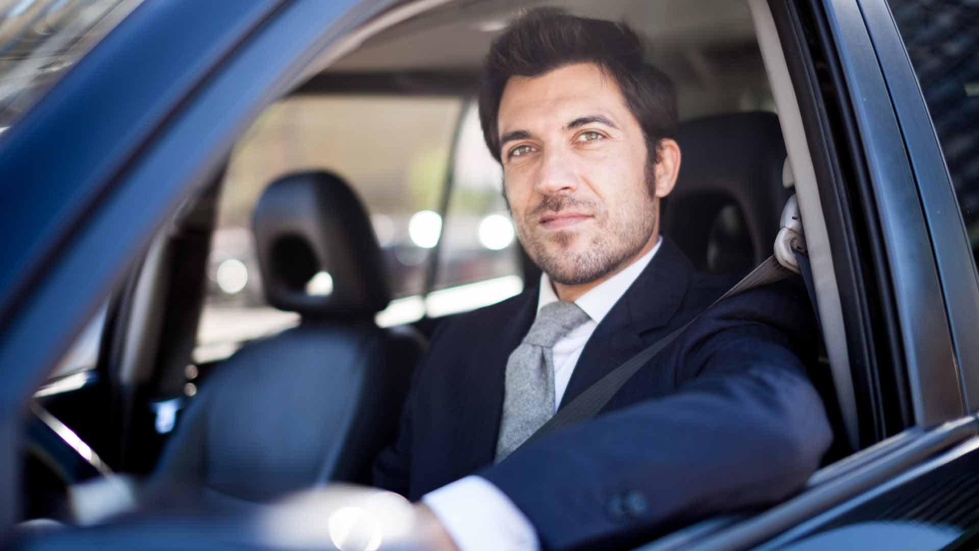 autonomo-conduciendo