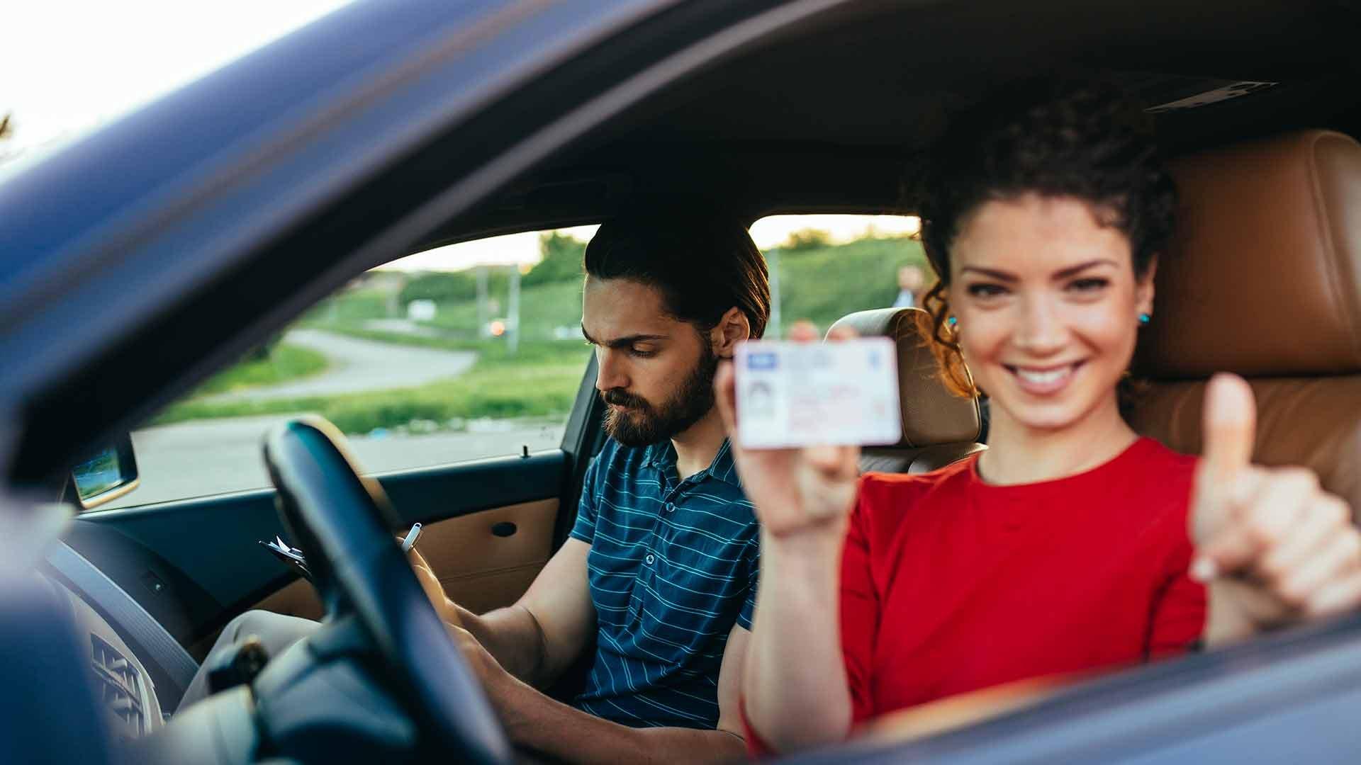 carnet-permisos-conducir