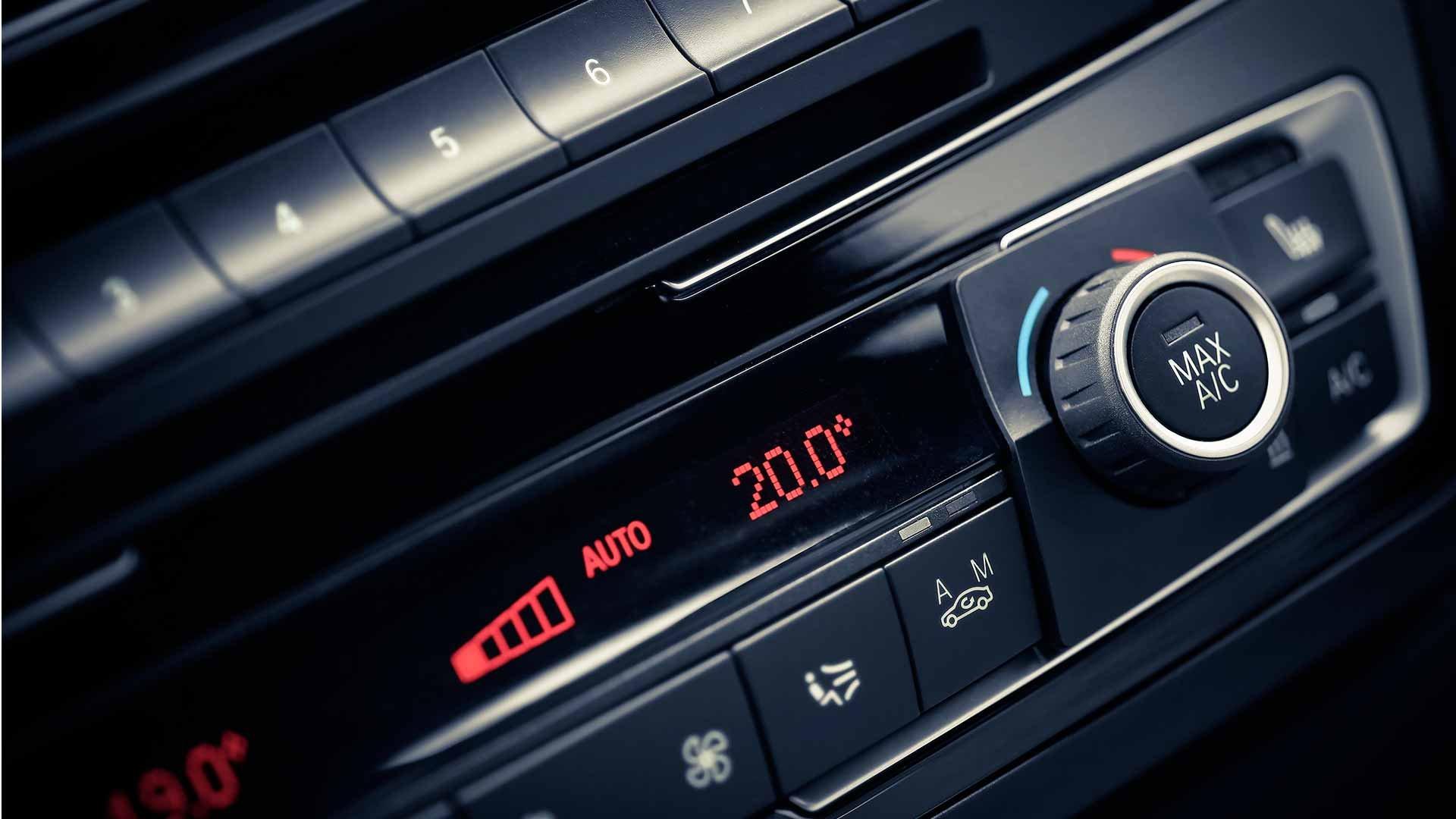 climatizador-coche