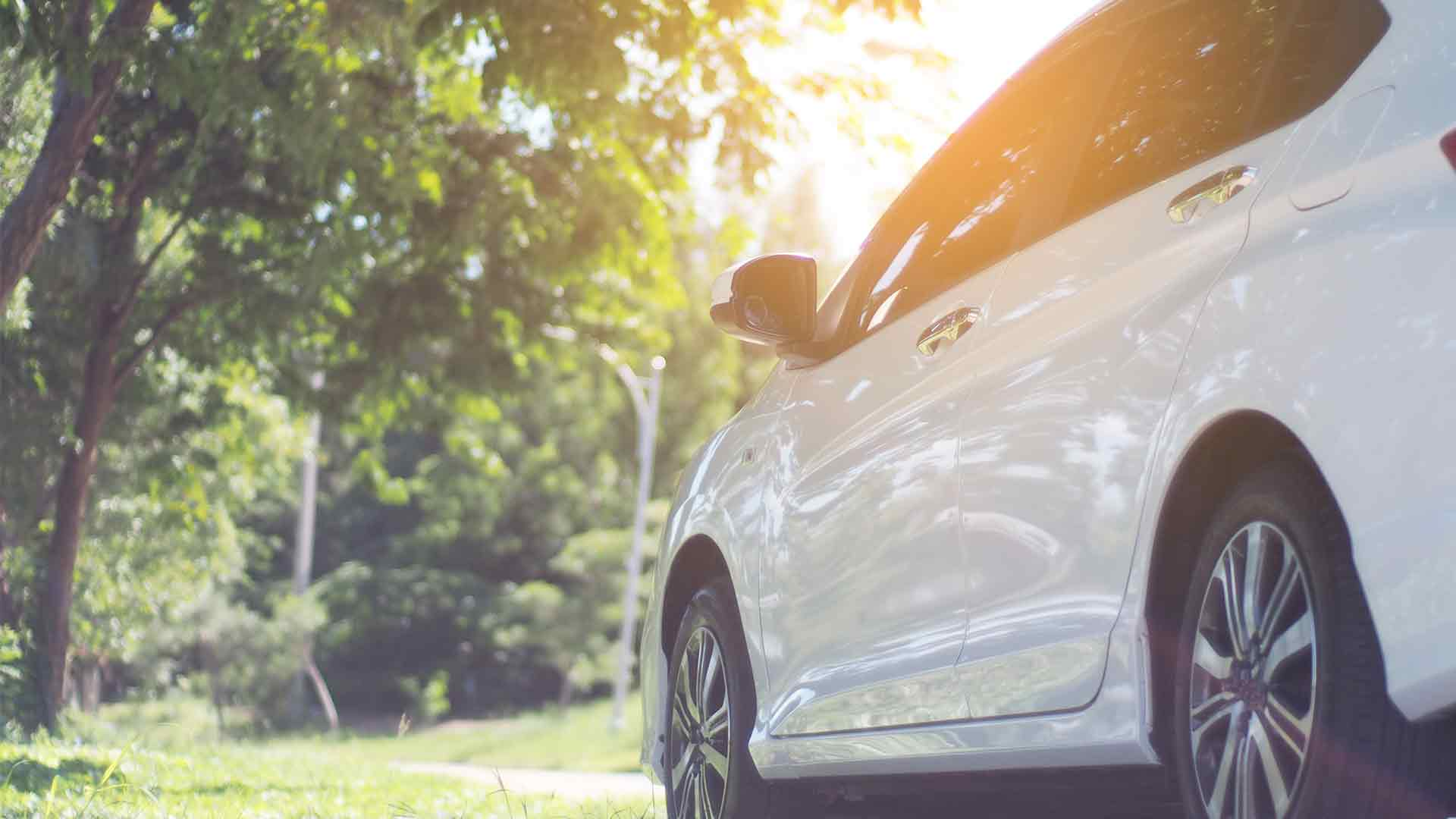 coche-hibrido-ligero