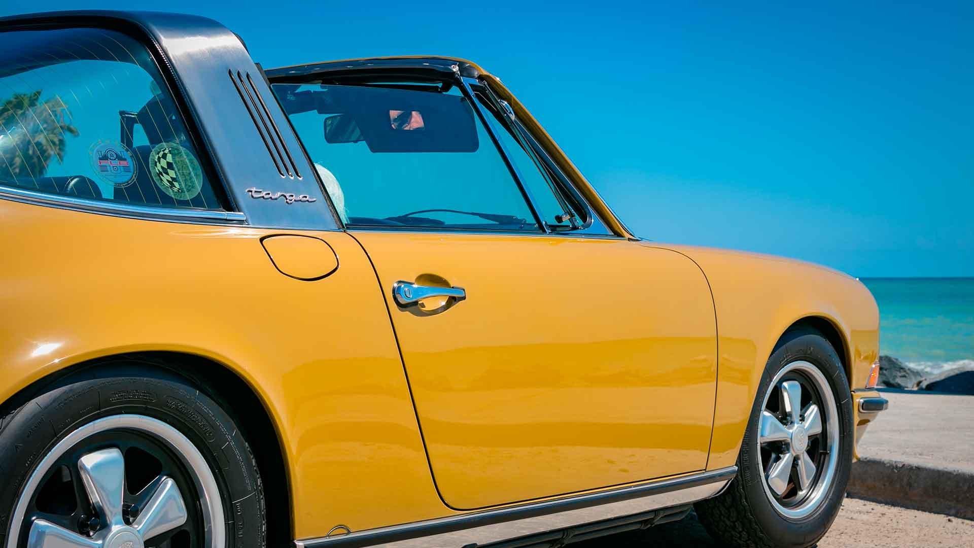 coches-descapotables-verano